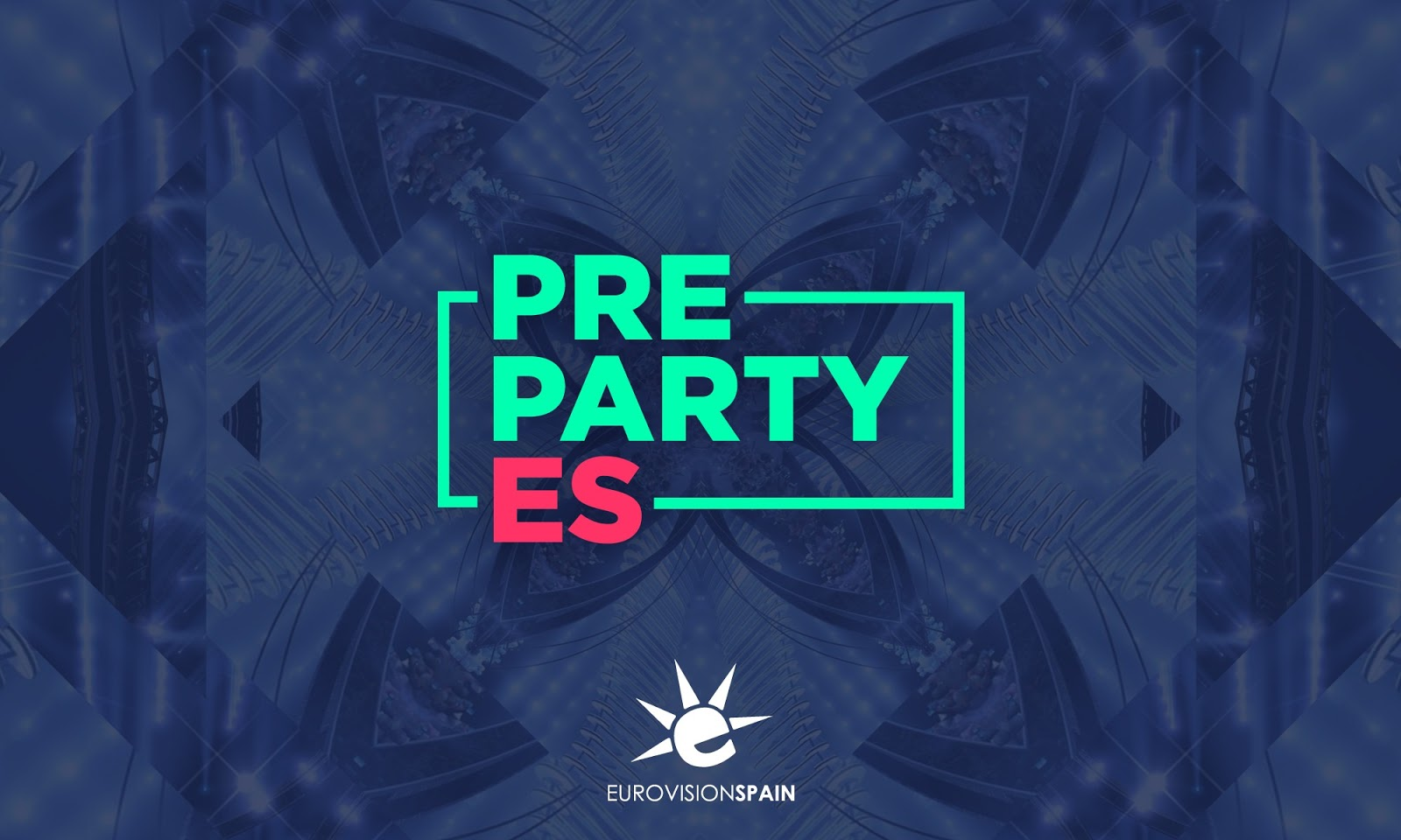 REVIVE LA PREPARTY ES 2019