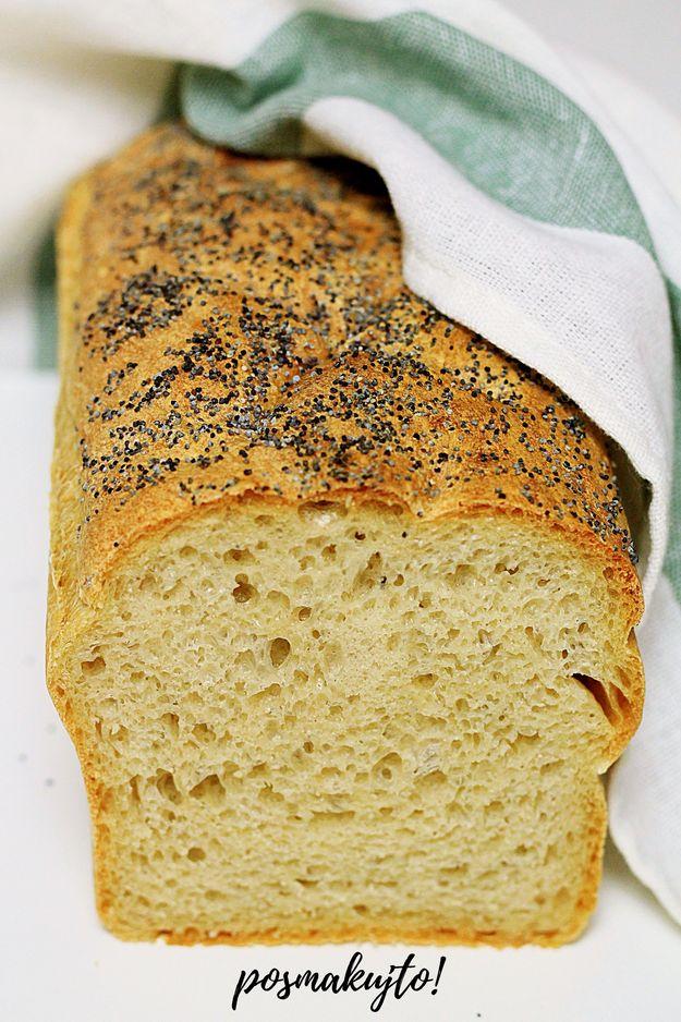 latwy-chleb-pszenny-na-drozdzach-z-makiem