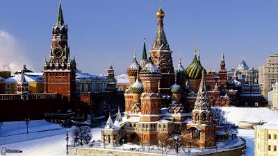 inno nazionale della russia