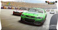 NASCAR The Game: 2013 Free Download PC Game Screenshot 4
