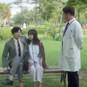Sinopsis High End Crush Episode 19