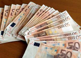 euro+forkeratea