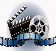 تحميل برنامج VSDC Free Video Editor 5.8.1 النسخة الاصلية مجانا