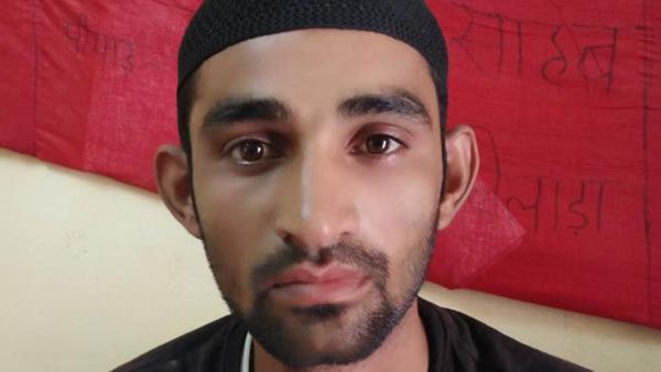 Nawab Ali Qureshi