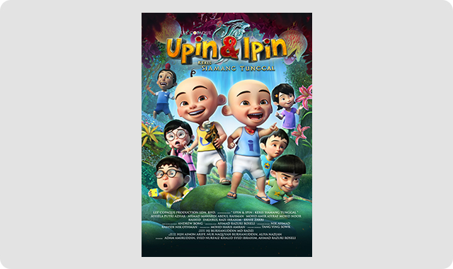 https://www.tujuweb.xyz/2019/05/download-film-upin-ipin-keris-siamang-full-movie.html