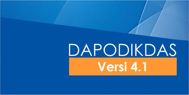 dapodik-v4.1