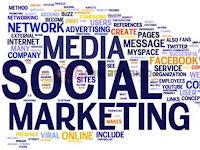 Kelemahan Menjual Produk Lewat Media Sosial