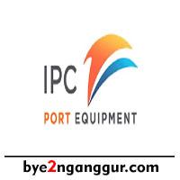 Lowongan Kerja PT Jasa Peralatan Pelabuhan Indonesia 2018
