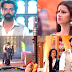 Not Chandini But Real Culprit Behind Advay's Father Death Revealed In Star Plus Iss Pyar Ko Kya Naam Doon 3