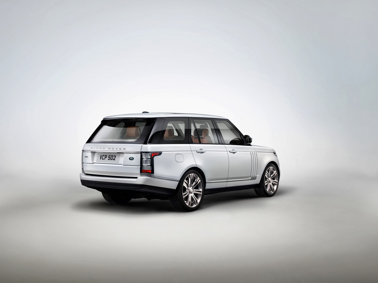 new long wheelbase range rover. Black Bedroom Furniture Sets. Home Design Ideas