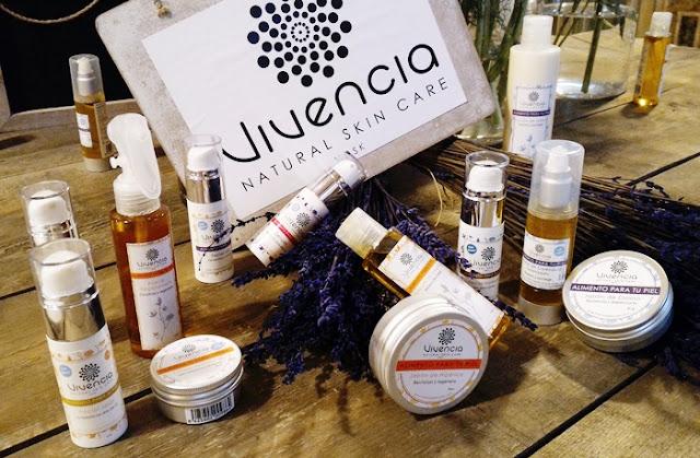 Vivencia-cosmetica-natural-3