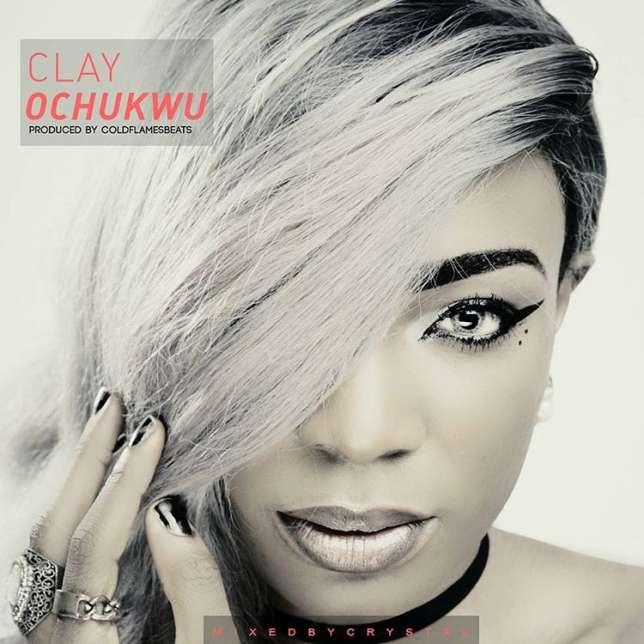 Clay-s-Ochukwu-art.jpg