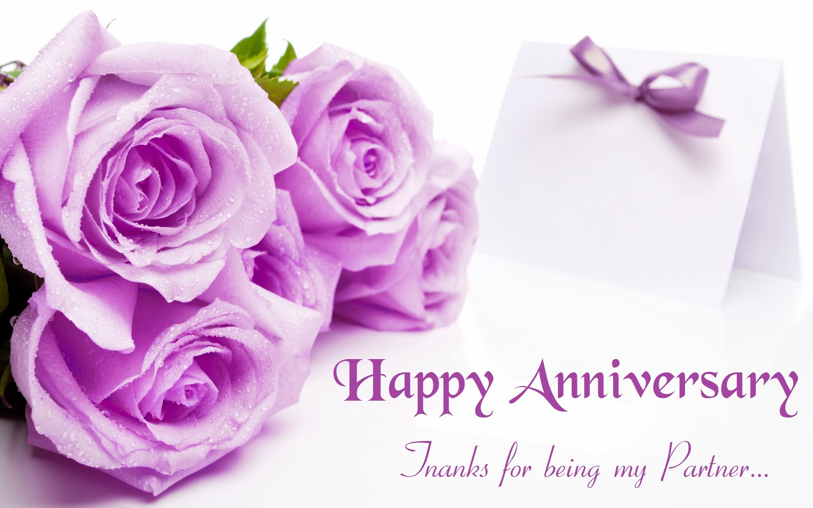 Lovely Happy Anniversary Images, Photo's, Wallpapers