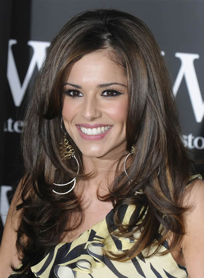 hairstyles haircuts and hair colors