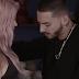"""Deu até calor! Shakira e Maluma tão numa vontade louca no clipe de """"Chantaje"""""""