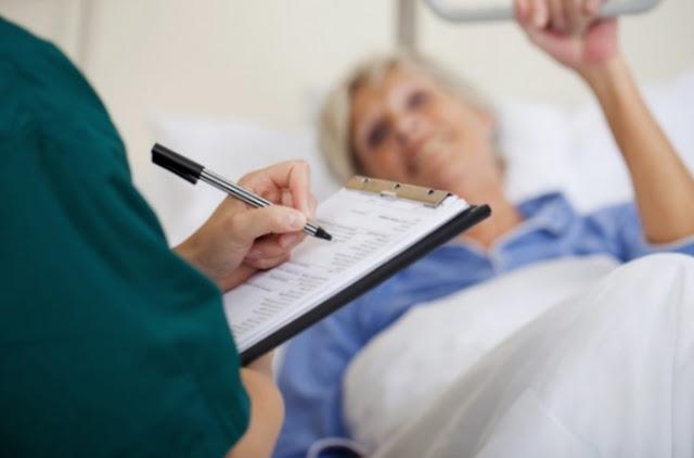 gallbladder cancer symptoms Signs