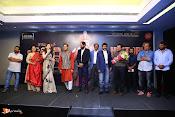 TSR felicitates Balakrishna-thumbnail-17