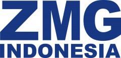 Lowongan Kerja Office Boy di ZMG Indonesia