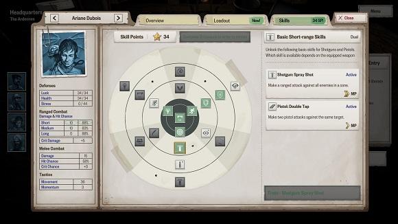 achtung-cthulhu-tactics-pc-screenshot-www.ovagames.com-3