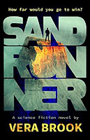 http://cbybookclub.blogspot.co.uk/2017/05/book-review-sand-runner-sand-runner-1.html