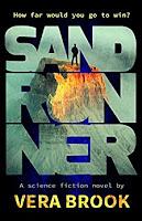 http://cbybookclub.blogspot.co.uk/2017/05/book-review-sand-runner-sand-runner-1.html