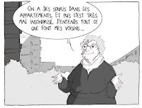 https://api-site.paris.fr/images/72069