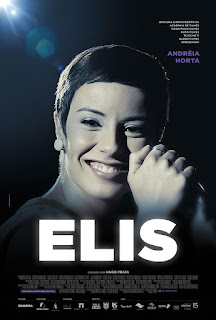 Review - Elis