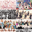 SNSD Cover Picture Collection (K-pop)