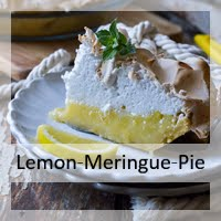 https://christinamachtwas.blogspot.com/2019/05/lemon-meringue-pie-zitronen-baiser-pie.html