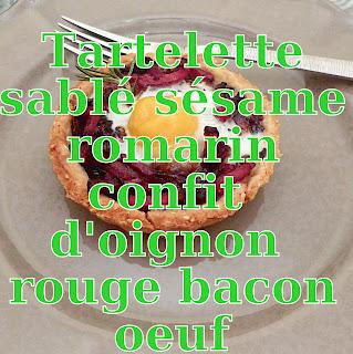 http://danslacuisinedhilary.blogspot.fr/2015/10/tartelettes-confit-oignon-bacon-oeuf-cocotte.html