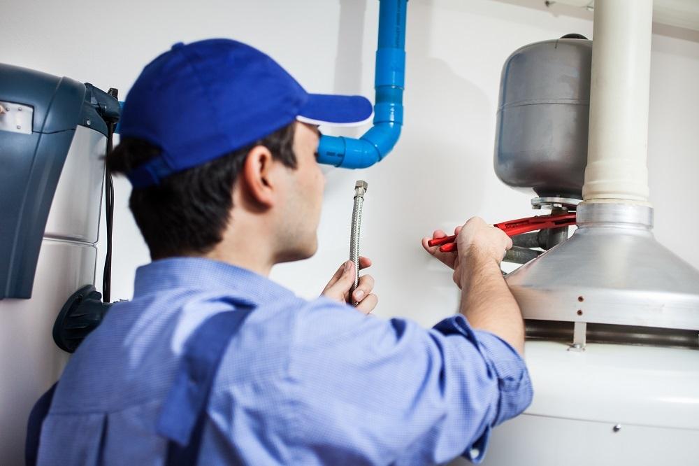 hot-water-repairs