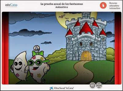 http://www.educaixa.com/microsites/Mochil/mochil_autoestima/