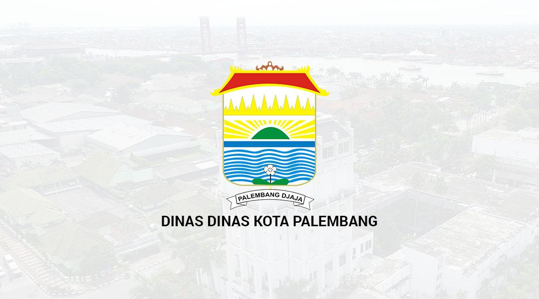 Daftar Alamat Nomor Telepon Instansi Pemerintah Kota Palembang Informasi Kito Nian