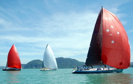 http://www.asianyachting.com/news/RMSIR2018/Raja_Muda_2018_Race_Report_5.htm