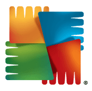 download avg antivirus pro apk