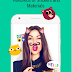 Photo Grid Photo Collage Maker v6.08