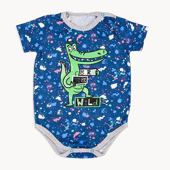Moda primavera verano 2018 enteritos para bebes.