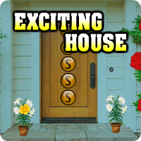 Avmgames Exciting House E…