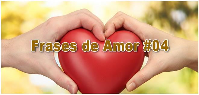 Frases De Amor 04 Zap Frases