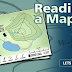 Here Is A great Interactive Tool to Teach Students How to Read A Map