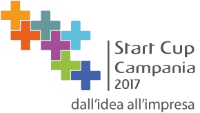 Start Cup Campania 2017