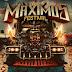 Maximus Festival 2017 - O que teremos?