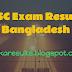 SSC Result 2018 Bangladesh