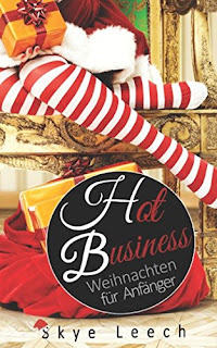 https://www.amazon.de/Hot-Business-3-1-Weihnachten-Anf%C3%A4nger/dp/1519066147/ref=sr_1_6?ie=UTF8&qid=1500143006&sr=8-6&keywords=Hot+business