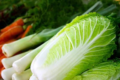 Resultado de imagem para verduras de março