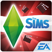 Download The Sims Freeplay Unlimited Money