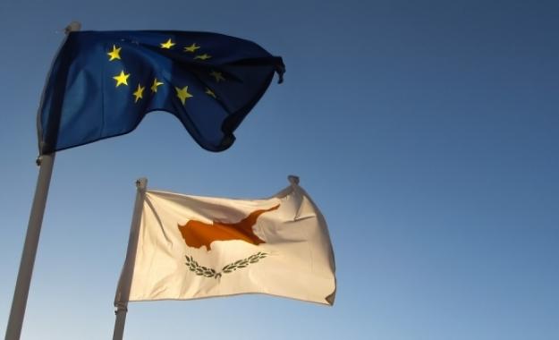 Αργήσαμε να ξυπνήσουμε για το Κυπριακό. Το ίδιο και η Δύση!