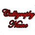 Download Calligraphy name for Android