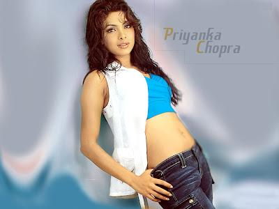 Hd Wallpaper Graphic Priyanka Chopra Hotpriyanka Chopra Hot Kisses