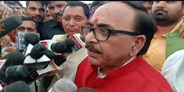 Jald-hogi-raybariely-BJP-pratyashi-ki-ghoshana